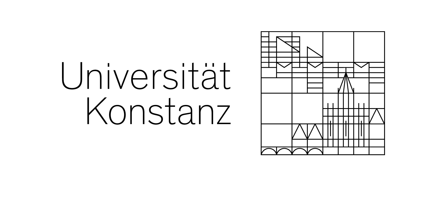 unikonstanz_logo_minimum_srgb