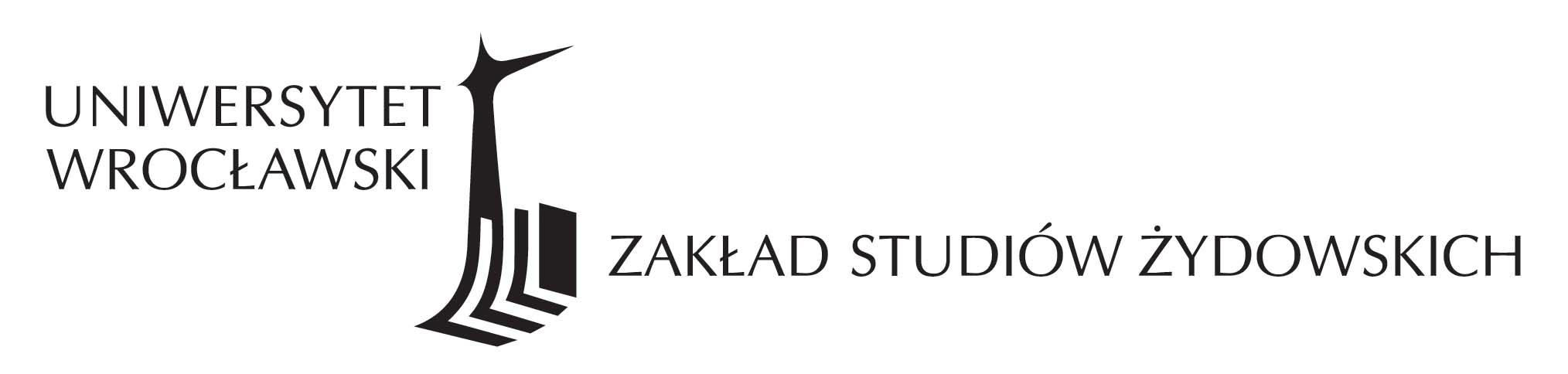 logo_zsz
