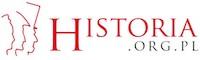 logo_historia-org_